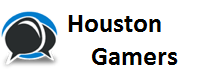 Houston Gamers